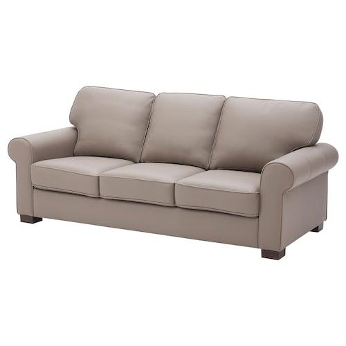 IKEA ?KETORP 3-seat sofa