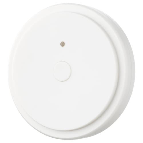 IKEA ANSLUTA Remote control