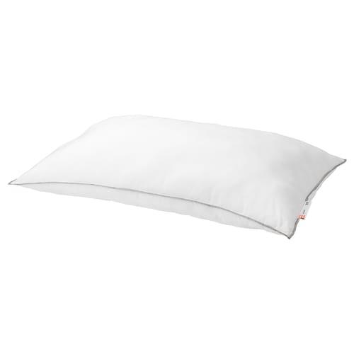 AXAG pillow, softer 50 cm 80 cm 470 g 540 g