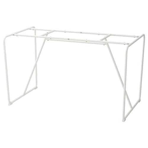 IKEA BACKARYD Underframe