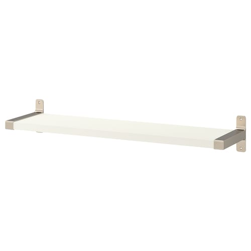 IKEA BERGSHULT / GRANHULT Wall shelf