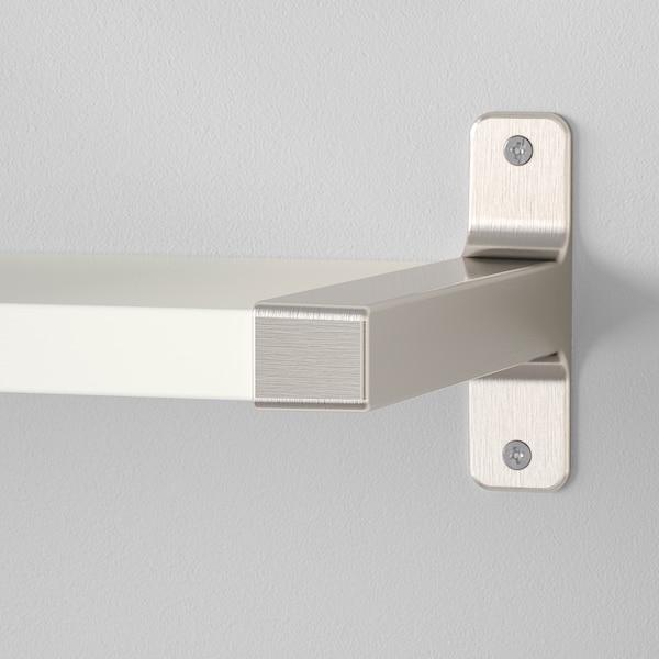 IKEA BERGSHULT / GRANHULT Wall shelf