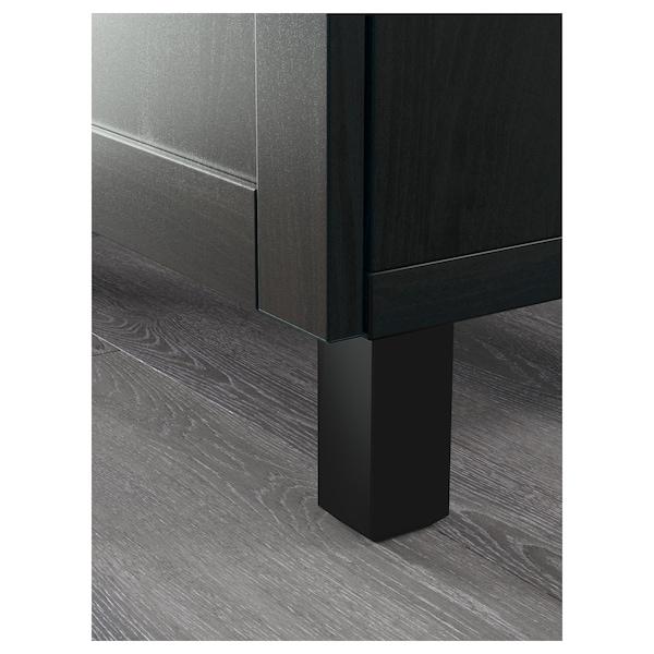 IKEA BESTÅ Storage combination w doors/drawers
