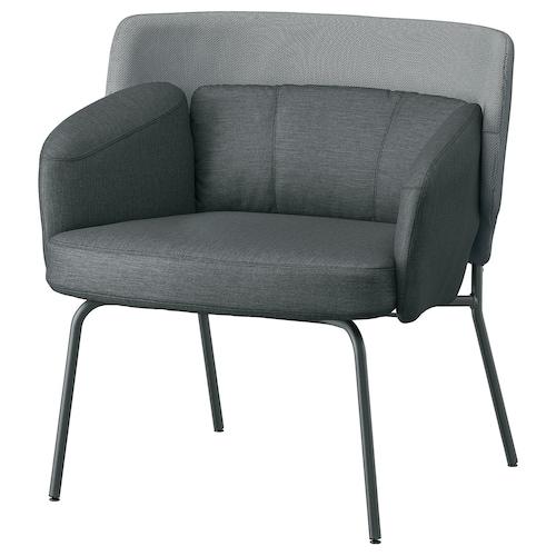 IKEA BINGSTA Armchair