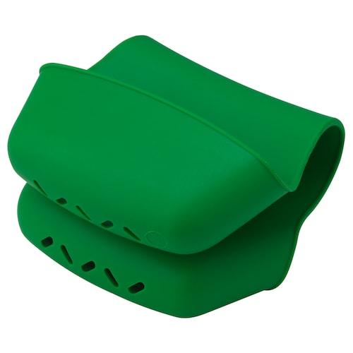 IKEA BJÄN Sponge holder