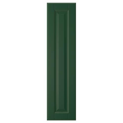 BODBYN door dark green 19.7 cm 80.0 cm 20.0 cm 79.7 cm 1.9 cm