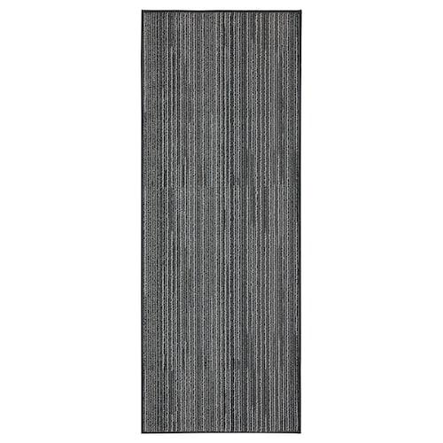 IKEA BRATBJERG Kitchen mat