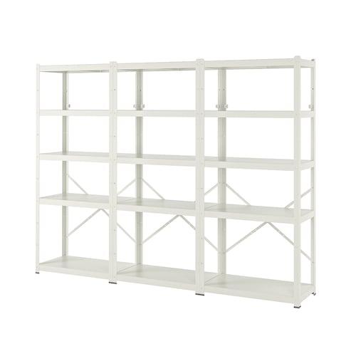 IKEA BROR Shelving unit