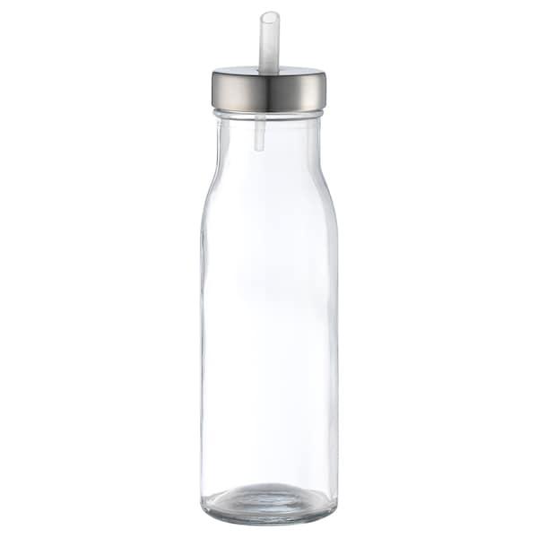 BURKEN Oil/vinegar bottle, 20 cl