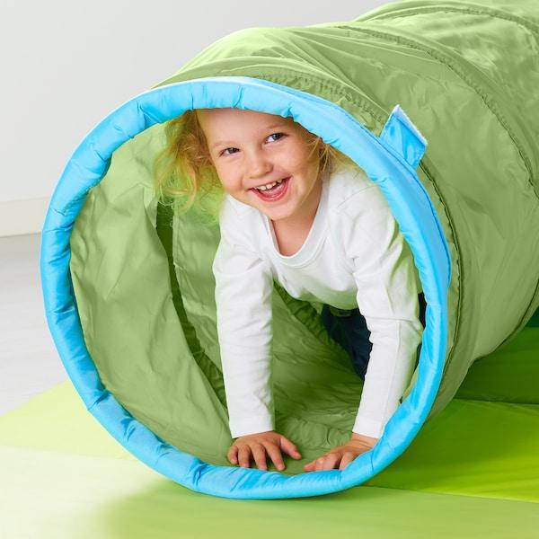 IKEA BUSA Play tunnel