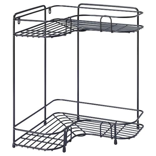 IKEA BUTORP Storage unit