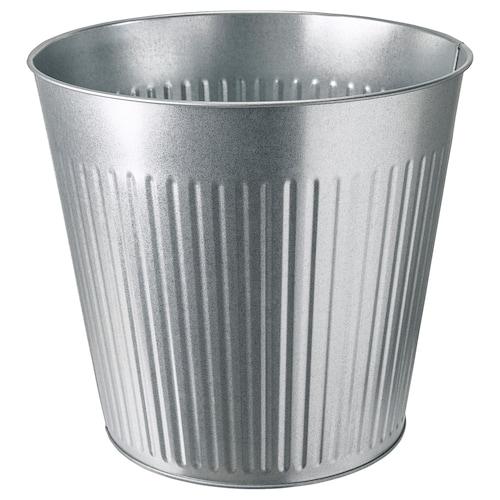 IKEA CITRONMELISS Plant pot