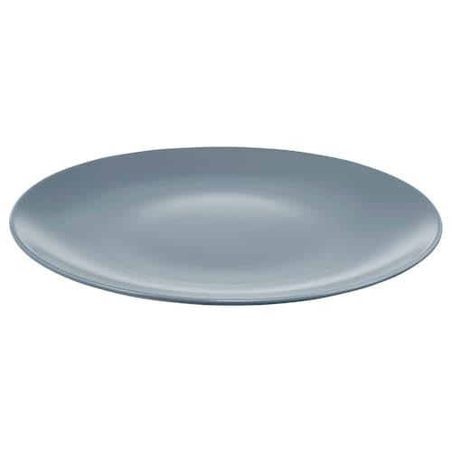 IKEA DINERA Plate