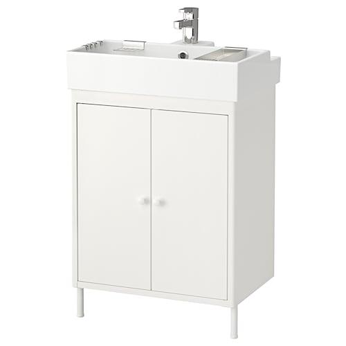 Wash Basin Base Cabinets Ikea
