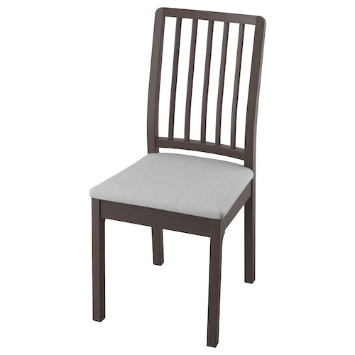 IKEA EKEDALEN Chair