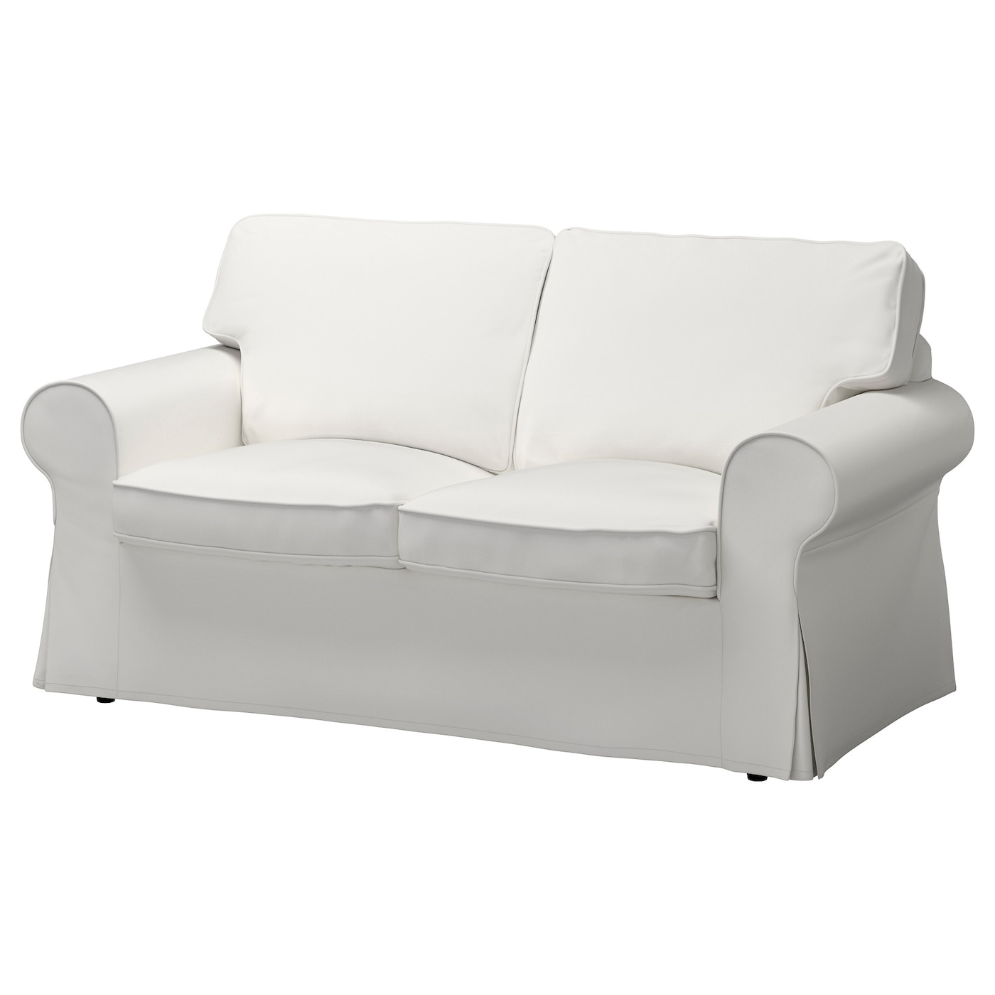 Rp Cover Two Seat Sofa Vittaryd
