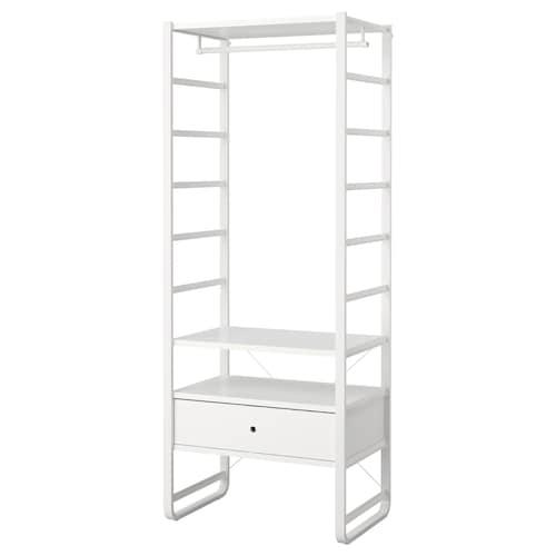 IKEA ELVARLI 1 section