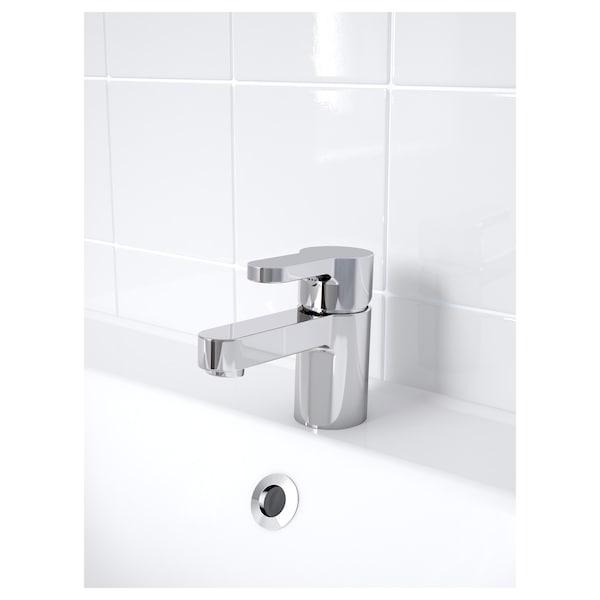 IKEA ENSEN Wash-basin mixer tap with strainer