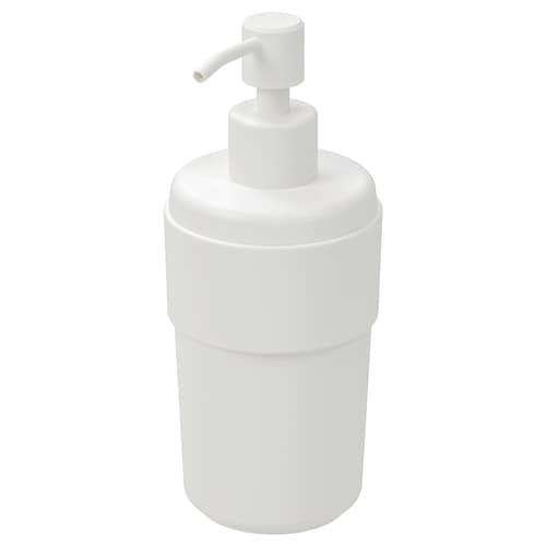 IKEA ENUDDEN Soap dispenser