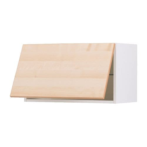 Ikea Toddler Bed Waterproof Sheet ~ Home  Kitchen  Kitchen cabinets & fronts  FAKTUM RATIONELL system