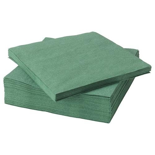IKEA FANTASTISK Paper napkin