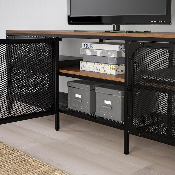 IKEA FJ?LLBO Tv bench