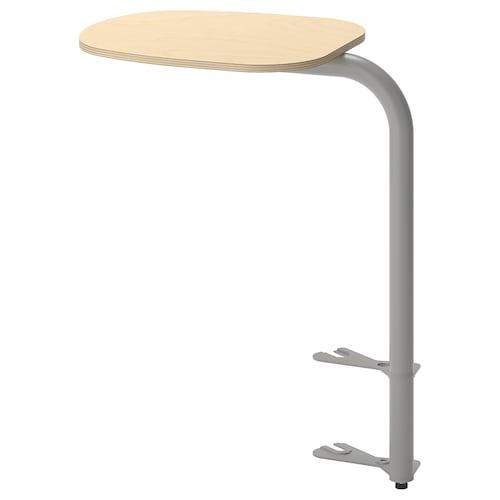 IKEA FLOTTEBO Side table