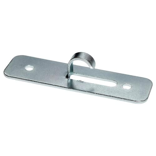 FÖRUT Pendant/ceiling lamp hook