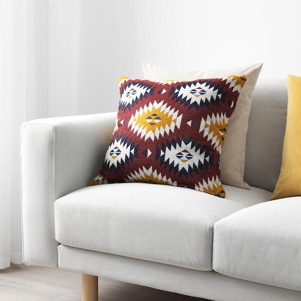 IKEA FRANSINE Cushion cover