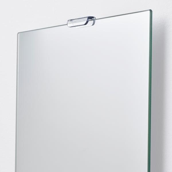FREBRO mirror 20 cm 120 cm