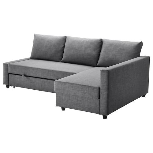 All Sofas Ikea