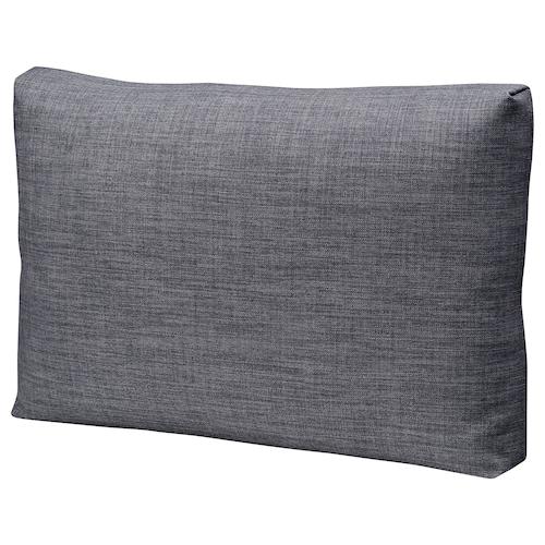 IKEA FRIHETEN Cushion