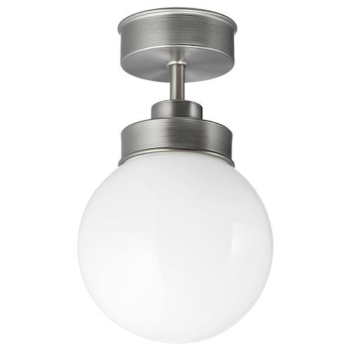 IKEA FRIHULT Ceiling lamp