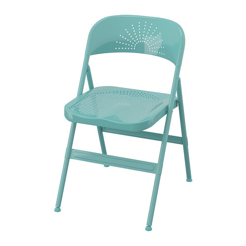 FRODE Folding chair