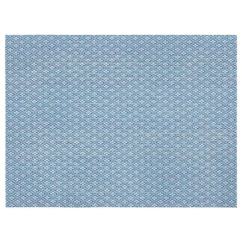 IKEA GALLRA Place mat