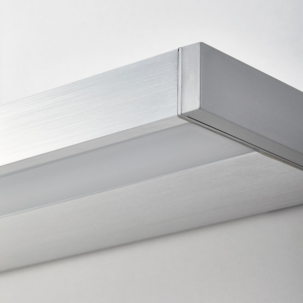 IKEA GODMORGON Led cabinet/wall lighting
