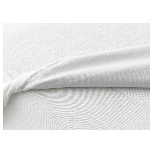 GÖKÄRT mattress protector 200 cm 180 cm