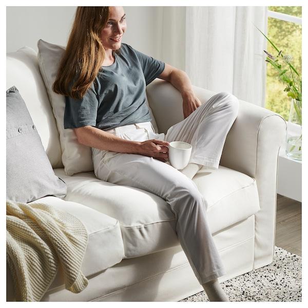 GRÖNLID corner sofa, 5-seat Gräsbo white 104 cm 98 cm 322 cm 252 cm 7 cm 18 cm 68 cm 60 cm 49 cm