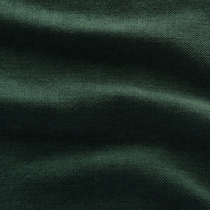 Cover: Tallmyra dark green.