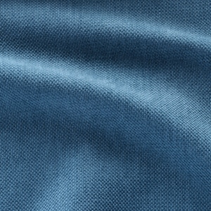 Cover: Tallmyra blue.