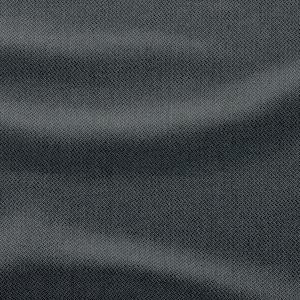Cover: With open end/idekulla dark grey.