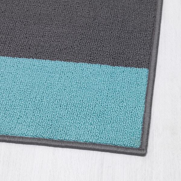 IKEA HALSTED Door mat