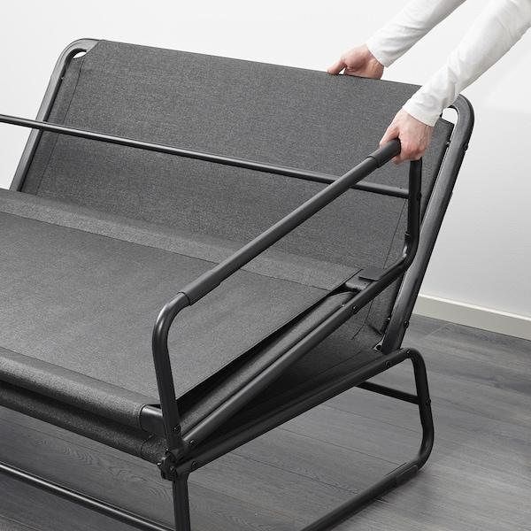 IKEA HAMMARN Sofa-bed