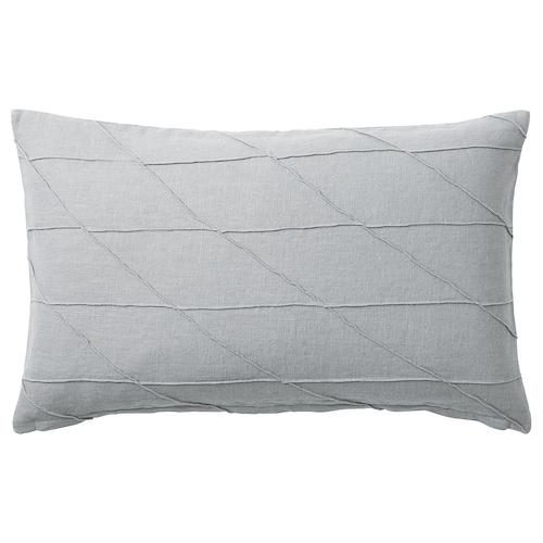 IKEA HARÖRT Cushion
