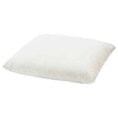 HAVSTEN Seat cushion, outdoor, beige, 100x98 cm
