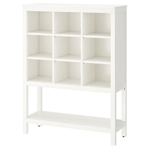 IKEA HEMNES Storage unit