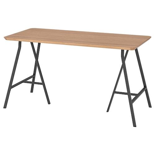 IKEA HILVER / LERBERG Table
