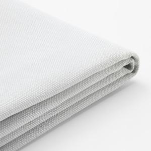 Cover: Orrsta light white-grey.