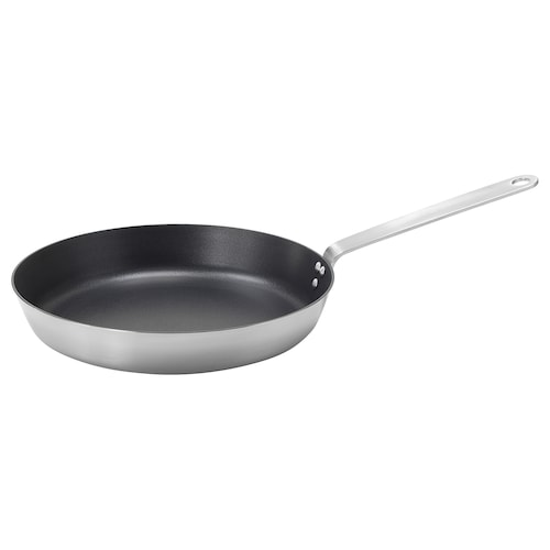IKEA IKEA 365+ Frying pan