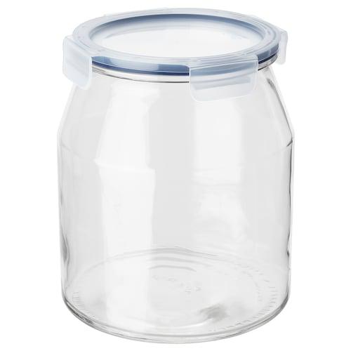 IKEA IKEA 365+ Jar with lid